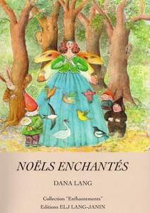 NOËLS ENCHANTES