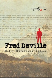 FRED DEVILLE