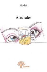 Airs salés