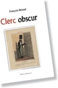 CLERC OBSCUR