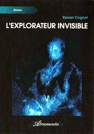 L'explorateur invisible