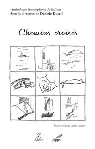 Chemins croisés