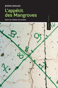 L'appétit des mangroves