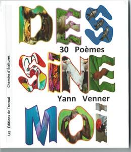 """""""DESSINE-MOI"""" 30 poèmes"""