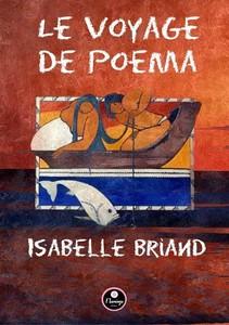 Le voyage de Poema