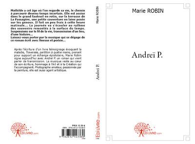 Andréï P.