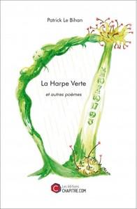 La Harpe Verte