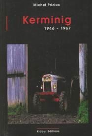 Kerminig, 1946-1967