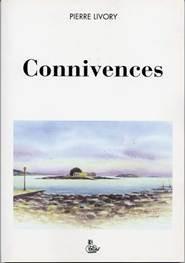 Connivences