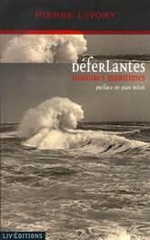 Déferlantes - Histoires Maritimes