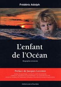 L'Enfant de l'Océan