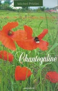 Chantegaline