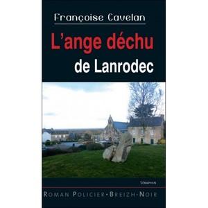 L'ange déchu de Lanrodec