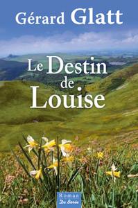 Le Destin de Louise