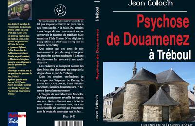 PSYCHOSE DE DOUARNENEZ A TREBOUL