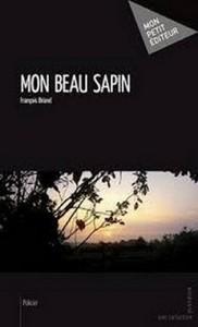 Mon Beau Sapin