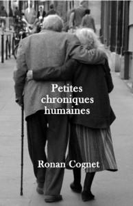 Petites chroniques humaines