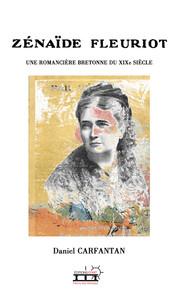 Zénaïde Fleuriot, une romancière bretonne du XIXe siècle