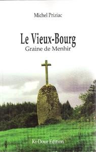 Le Vieux-Bourg (Près de Quintin, Bretagne)