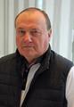 MERLET Jean-Luc