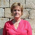 DURAND Carole