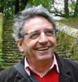 Le Buhan Jean-paul