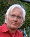 Pelliard Pierre