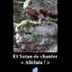 """Et Satan de chanter """"Alléluia !"""""""