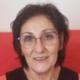 Placenti Clara