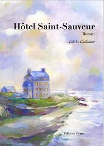 Hôtel Saint-Sauveur