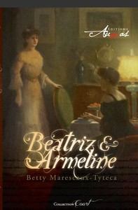Béatriz et Armeline