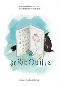 Scribouille