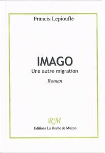 Imago une autre migration