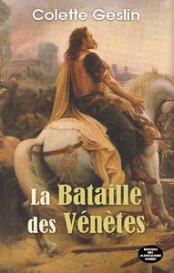 La bataille des Vénètes