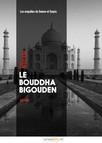 Le Bouddha Bigouden