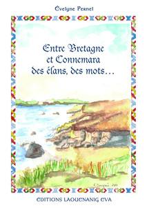 Entre Bretagne et Connemara des élans des mots