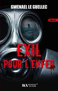 Exil Pour L'Enfer