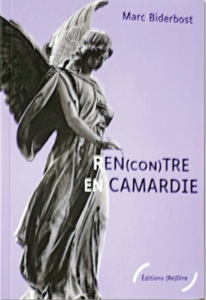 2021 Rencontre en Camardie
