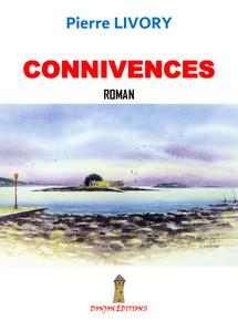 CONNIVENCES (réédition)