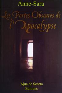 Les portes obscures de l'Apocalypse