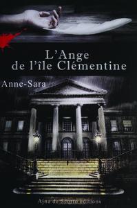 L'Ange de l'île Clémentine