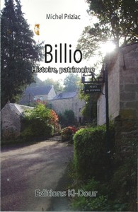 Billio, histoire et patrimoine