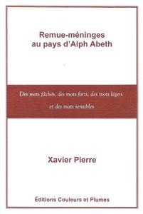 Remu méninges au pays d'Aph Abeth
