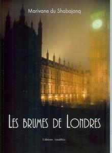 Les brumes de Londres