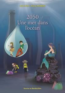 2050 Une mer dans l'océan