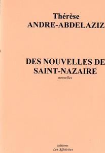 Les nouvelles de Saint-Nazaire