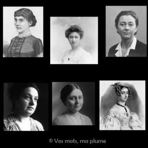 44 personnalités de la Loire-Atlantique