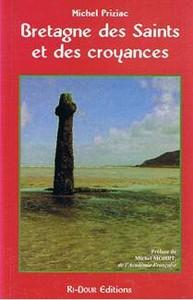 Bretagne des Saints et des croyances