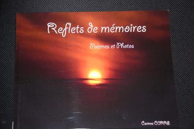 Reflets de mémoires