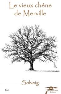 Le vieux chêne de Merville